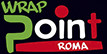 Wrappoint Roma